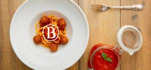 5 ristoranti: Bolpetta