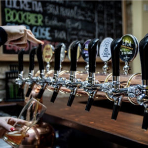Birra Frara bar e birreria