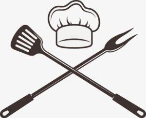 Risparmiando si impara a cucinare