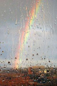 pasquetta piovosa
