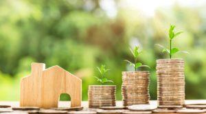 elementi del contratto d'affitto: interessi legali maturati sulla cauzione