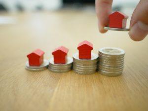 elementi del contratto d'affitto: la cauzione ha una funzione di garanzia