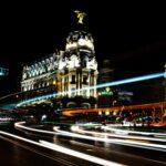 madrid-rental-market-insights